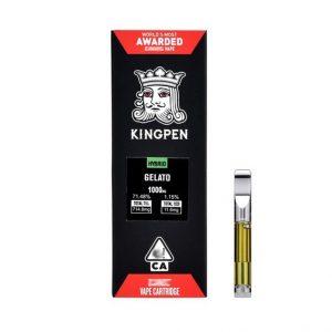 710 Kingpen Cartridges for sale ZA