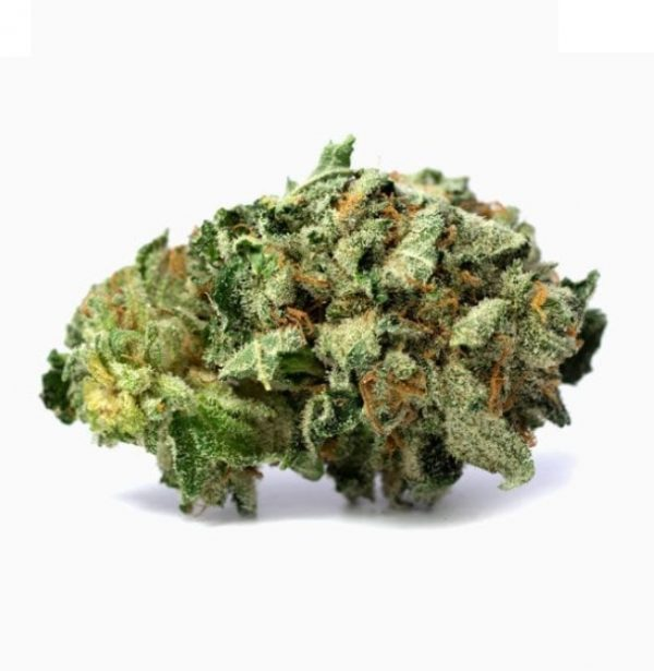 Afghan Kush Weed Midrand