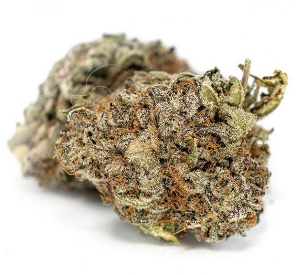 Black Diamond Weed ZA