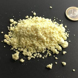 Buy 5C-ABP Powder Durban