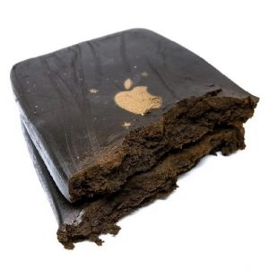 Buy Apple Afghani Hash ZA (AAAA)
