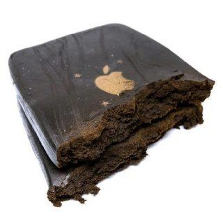 Buy Apple Afghani Hash ZA (AAAA)
