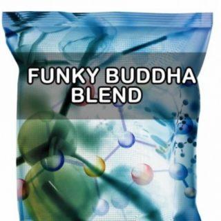 Buy Funky Buddha Blend UK
