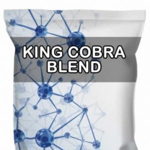 Buy King Cobra Blend ZA