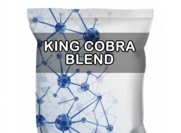 Buy King Cobra Blend ZA