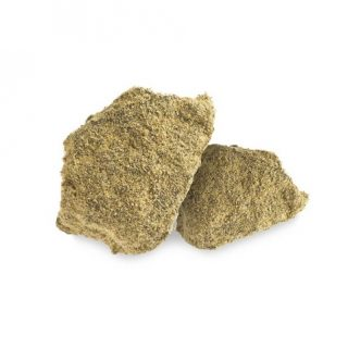 Buy Moon Rock Weed South Africa