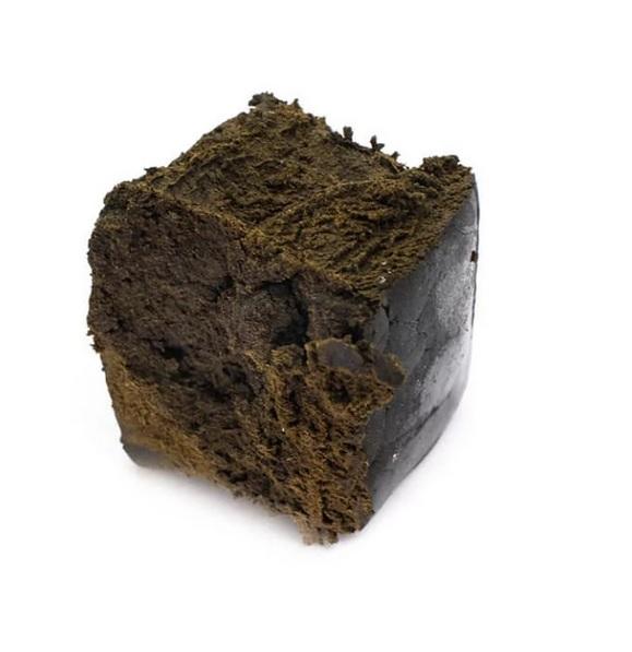 Buy Philosophers Stone Hash ZA (AAAA)