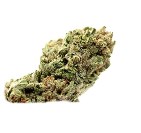 Buy Vortex Weed Strain ZA