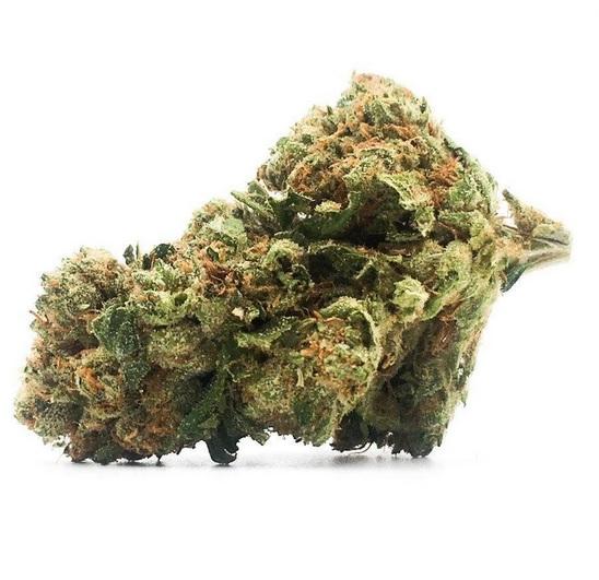 Chemdawg Weed Strain ZA