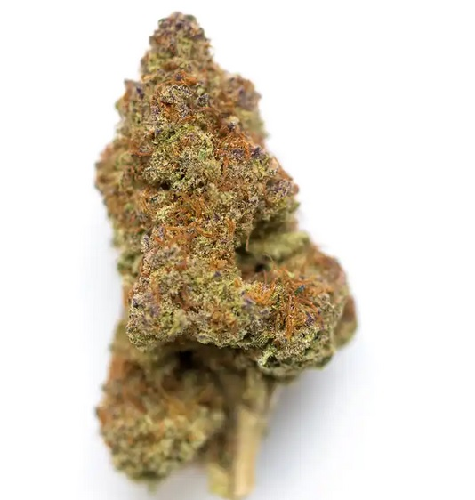 Cherry Pie Marijuana Strain ZA