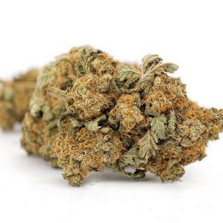 Kush Berry Weed Gauteng