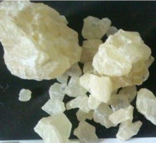 Order 2-A1MP Crystal ZA