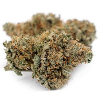 Pineapple Express Weed UK