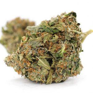 Pink Death Marijuana Durban