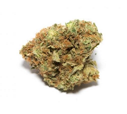 Redwood Kush Weed ZA