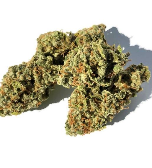 Skunk #1 Weed SA