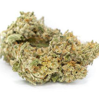 Tahoe OG Marijuana ZA