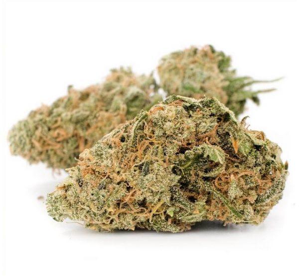 White Cookies Weed ZA