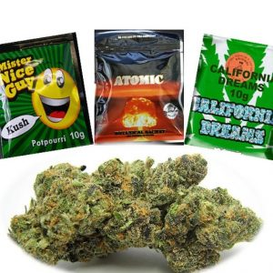 Buy Legal Highs ZA