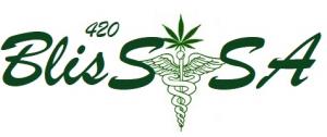 420 Bliss SA
