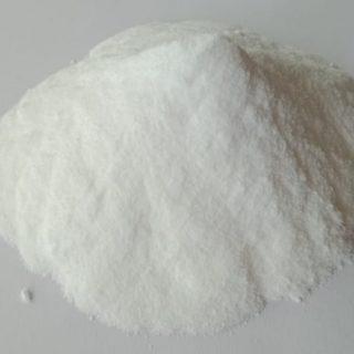 Ketamine Powder South Africa